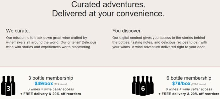 wine-awesomeness-subscription