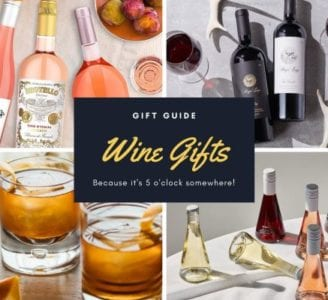 wine-gifts-gift-guide