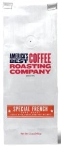 americas-best-coffee-special-french-roast