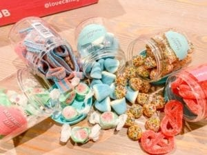 candy-club-candy-gift-4