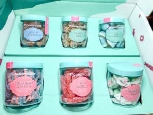 candy-club-candy-gift-5
