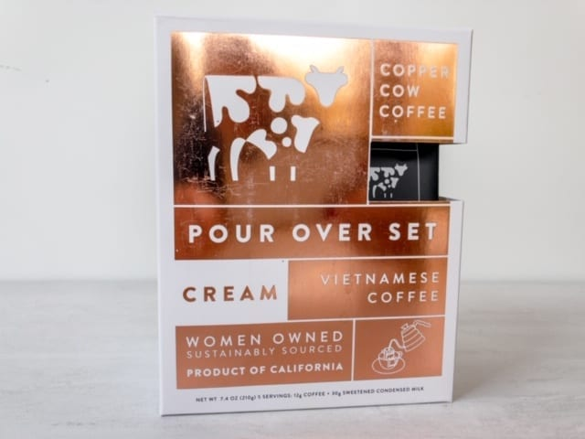 copper-cow-coffee-cream-the-classic-pour-over-set-copper cow coffee reviews-mealfinds