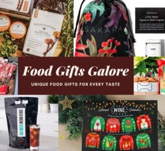 food-gifts-galore-gift-guide