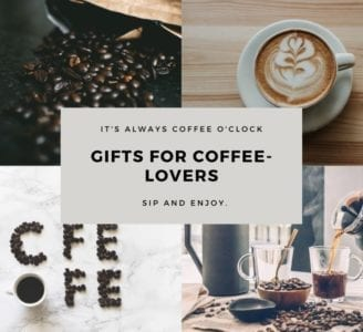 gifts-for-coffee-lovers