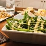 goldbelly-girl-and-the-goat-green-beans