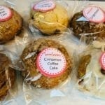 goldbelly-seven-sisters-scones-nice-gift4