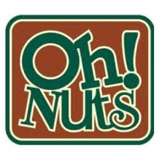 oh-nuts-logo