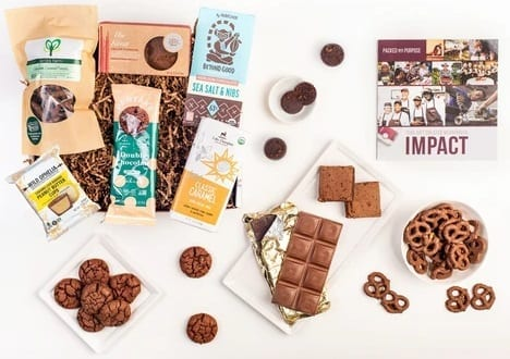 packed-with-purpose-gift-chocolate-lover