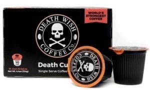 death-wish-coffee-death-cups-pods
