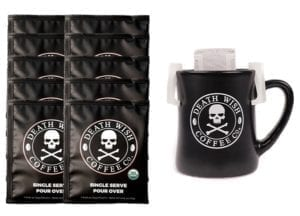 death-wish-coffee-pour-over-set