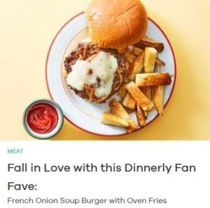 dinnerly-onion-soup-burger-fries