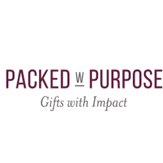 packed-with-purpose-logo