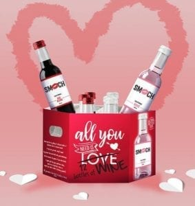 sip-and-savor-wines-Valentines-wine-with-friends-v-day