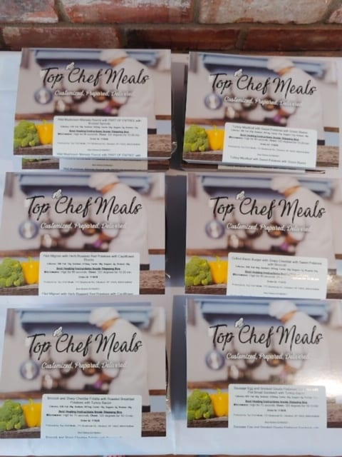 six top chef meals out of box-top chef meals reviews-mealfinds