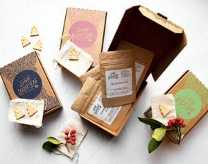 mothers-day-Simple-loose-leaf-tea-box-subscription-gift