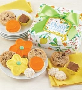 mothers-day-cheryls-cookies-enjoy-your-day