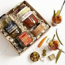 mothers-day-igourmet-bloody-mary-kit
