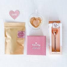 mothers-day-sips-by-i-love-you-more