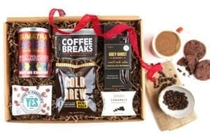 mothes-day-gift-ideas-Mouth-Coffee-Fix