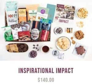 packed-with-purpose-inspirational-impact