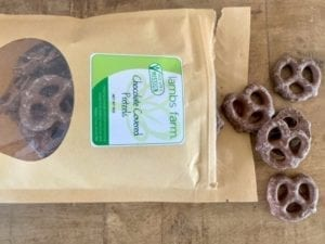 packed-with-purpose-reviews-chocolate-covered-pretzels