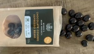 packed-with-purpose-reviews-chocolate-espresso-beans