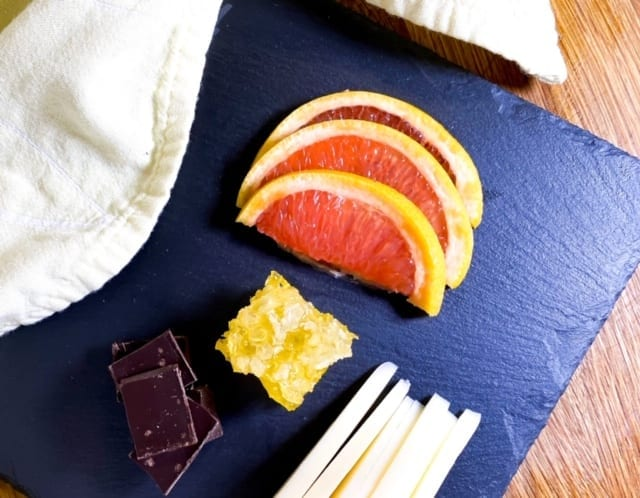 pass-the-honey-review-cheese-board- Pass the Honey Reviews - MealFinds