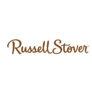 russell-stover-logo
