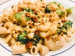 sprinly-reviews-mac-and-cheese