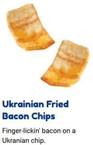 universal-yums-bacon-chips