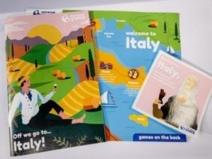 universal-yums-reviews-italy-guidebook