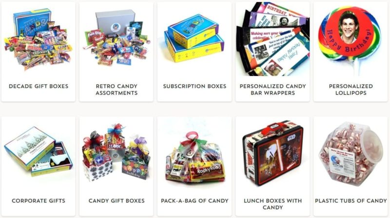 OldTimeCandy-candy-gifts