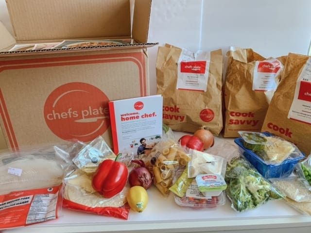 chefs-plate-unboxing