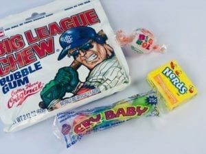 old-time-candy-1980