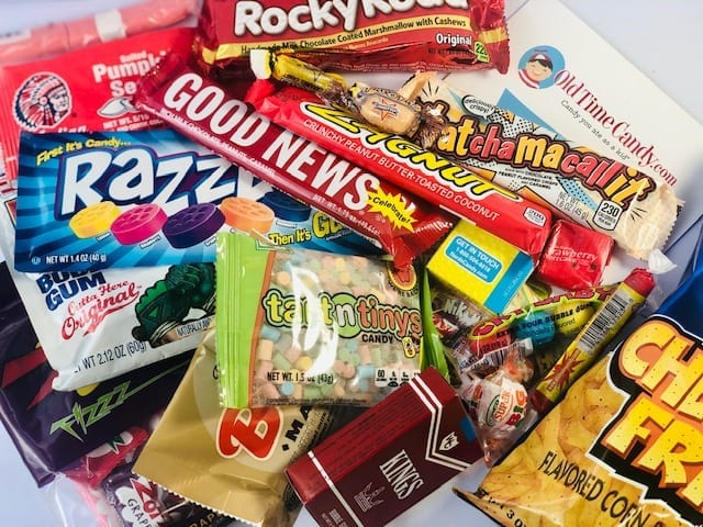 old-time-candy-pick-a-bag-old-fashion-candy