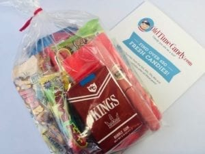 old-time-candy-pick-a-bag-reviews
