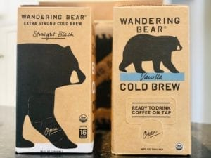 wandering-bear-coffee-cold-brew-on-tap