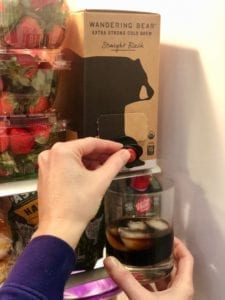 wandering-bear-coffee-reviews-cold-brew-on-tap