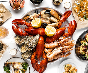 get-maine-lobster-seafood-feast-with-lobster-on-table-mealfinds