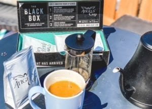 angels-cup-black-box-reviews-experience