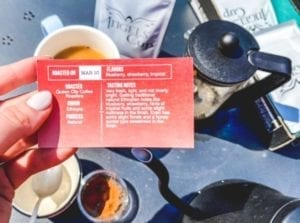 angels-cup-tasting-notes-card