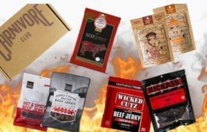 carnivoew-club-spicy-jerky-box-fathers-day-gift
