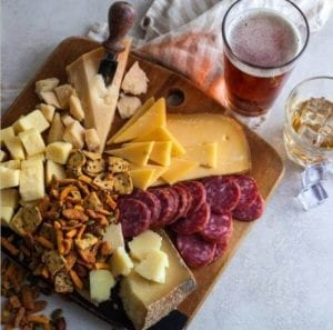 di-brunos-cheese-collection-fathers-day-gift