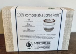 gourmesso-compostable-coffee-pods