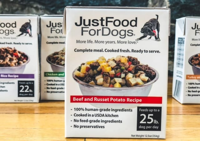pantryfresh-beef-just food for dogs reviews-mealfinds