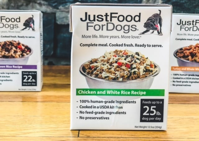 pantryfresh-chicken-just food for dogs reviews-mealfinds