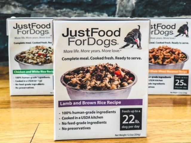 pantryfresh-lamb-just food for dogs reviews-mealfinds