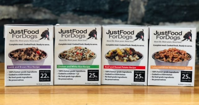pantryfresh do g food lined up-justfoodfordogs review-mealfinds