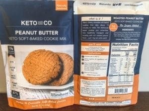 keto-and-co-peanut-butter-cookie-mix