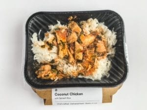 livefitfoods-coconut-chicken